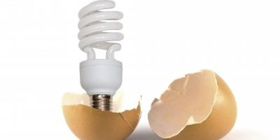 Improve egg quality at 40