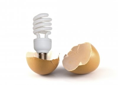 improve egg quality with DHEA