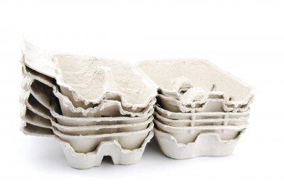 how to improve egg quality for ivf, no eggs left