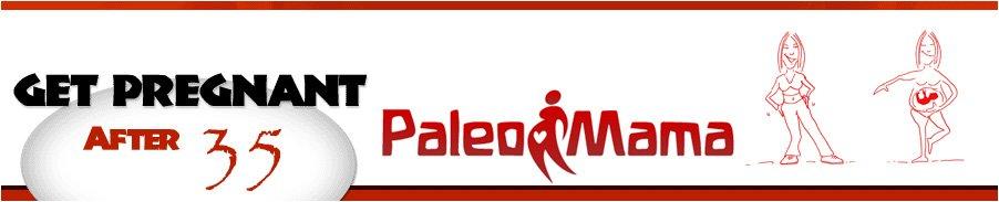 Paleo-Mama