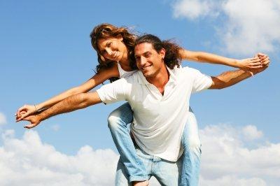 improve fertility vitamin D
