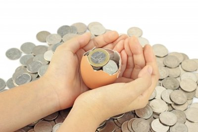 egg donation pay
