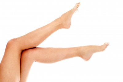 getting pregnant naturally, legs up after insemination, fertility
