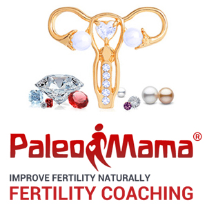 Improve fertility naturally